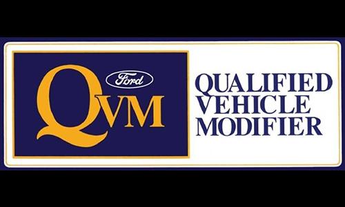 Ford-QVM-SKISS