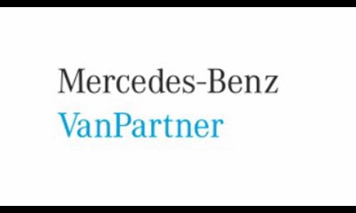 Mercedes-Benz-VanPartner-SKISS